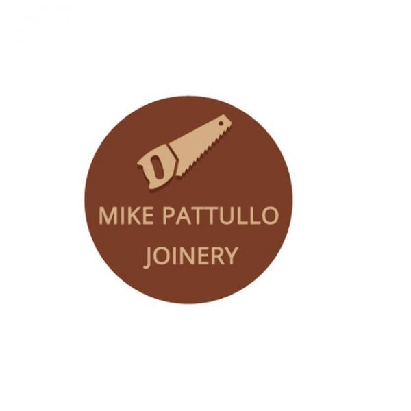 Mike Pattullo Joinery Perth Woodworking Machinery Scotland