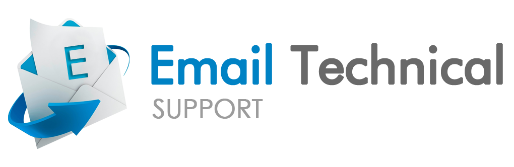 Image result for email technical support png