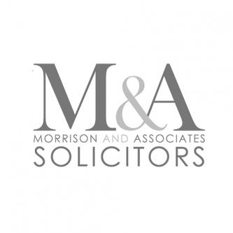 M & A Solicitors for eea immigration